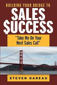 sales- success