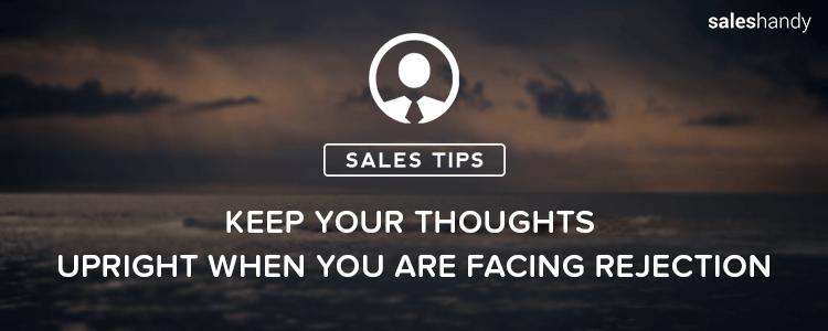 sales-tip-#6