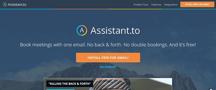 free sales tool
