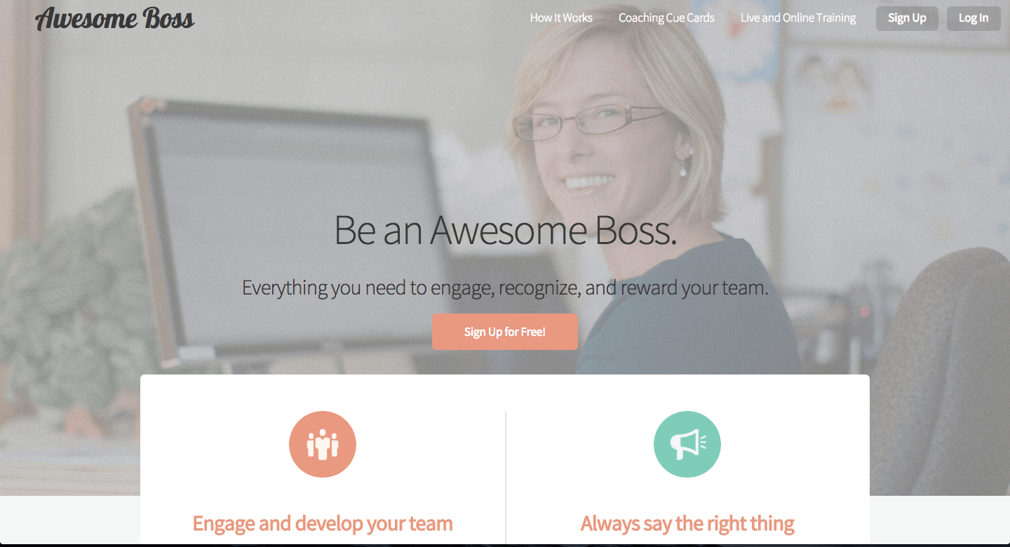 Best Tools For Employee Rewards