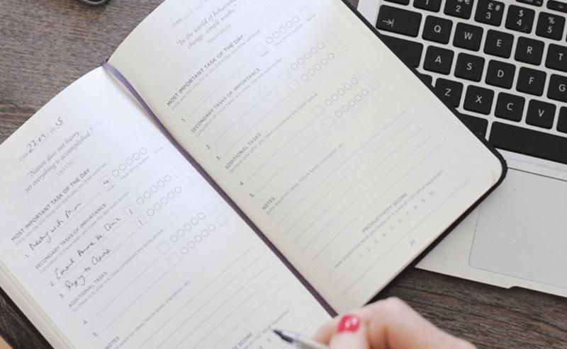 Best Productivity Tools