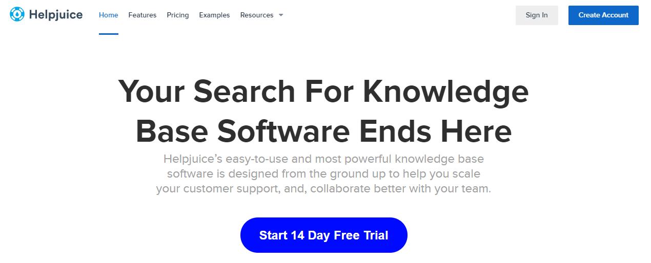 Helpjuice-productivity-tool