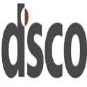 DropShip Commerce - Dsco