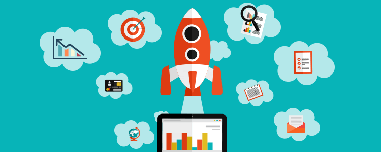 how to skyrocket your inside sales by tracking lead s behavior