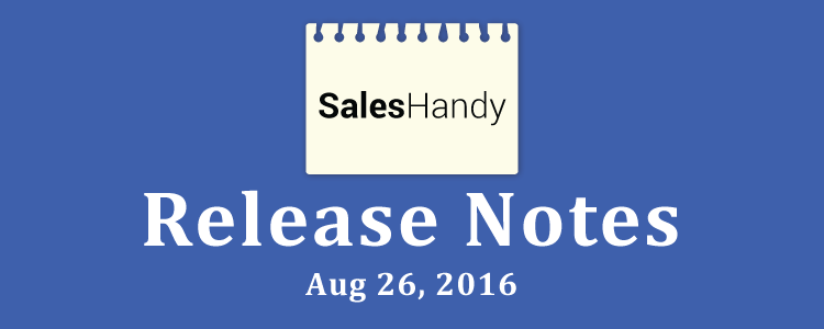 release-note-august-29