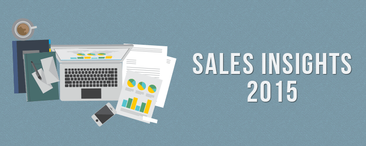 sales engagement tool