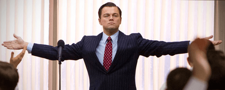14 must watch inspirational movies for every salesperson saleshandy