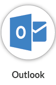 How to Change Your Name on Outlook