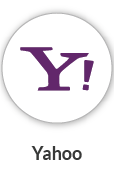 How to Change Yahoo Email Name