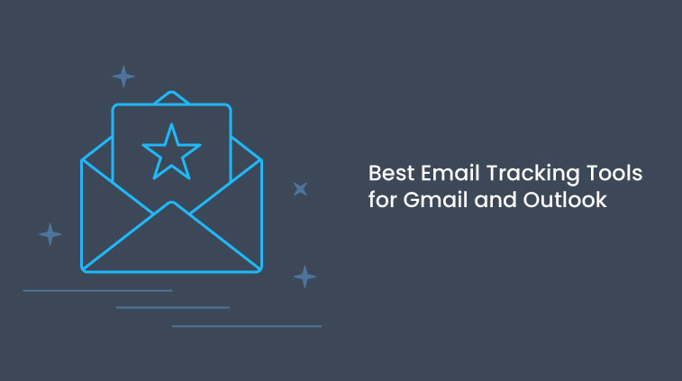 email tracking tools