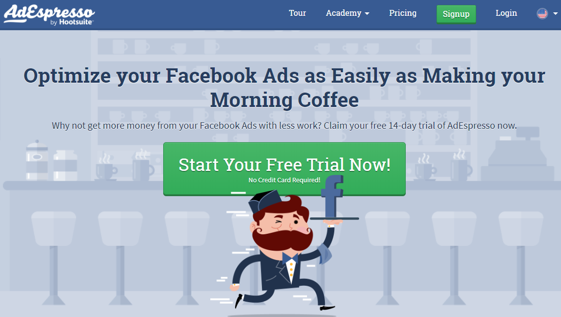 Top 11 Facebook Ad Manager Tools You Should Use 2019 (Updated)