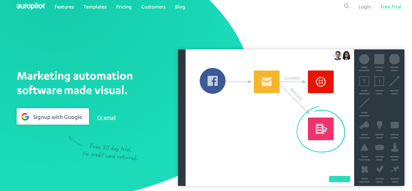 Email-Outreach-Tool-AutoPilot