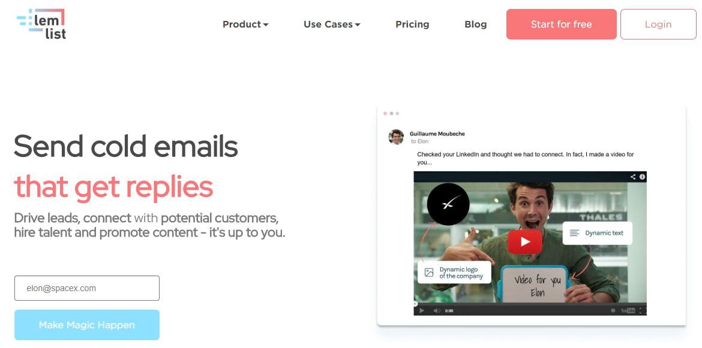 Email-Outreach-Tool-Lemlist
