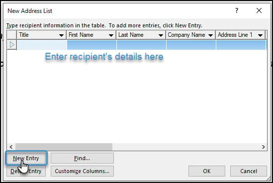 How-to-Send-a-Mass-Email-in-Outlook-enteretails