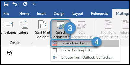How-to-Send-a-Mass-Email-in-Outlook-select-recipient-word