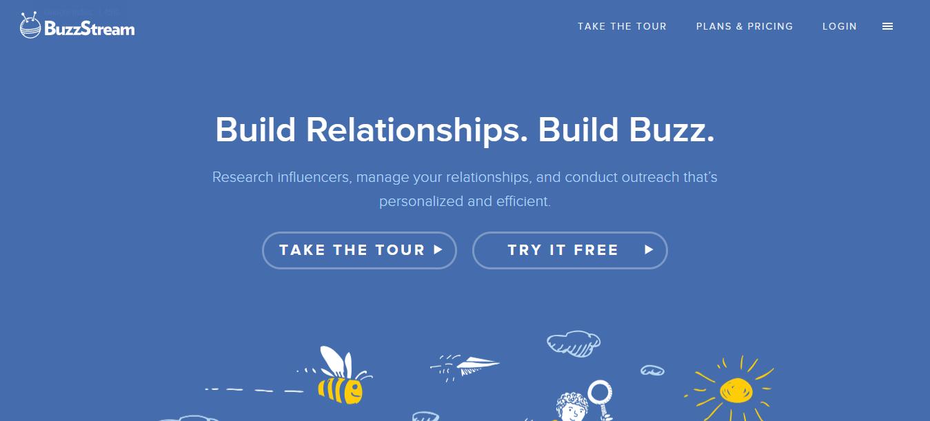 Email-Outreach-Tool-BuzzStream