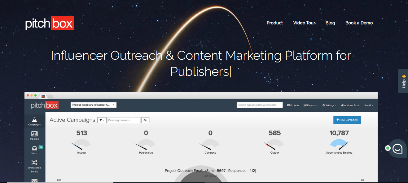 Email-Outreach-Tool-PitchBox