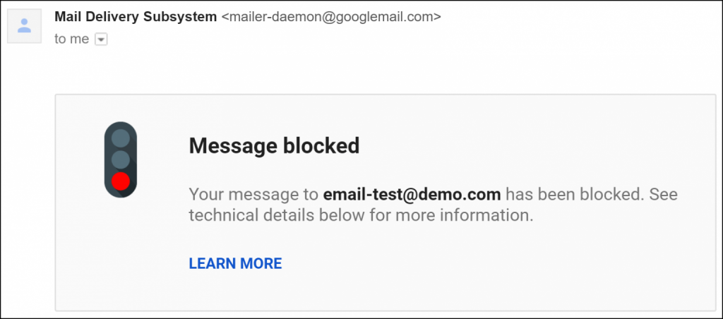 email-bounce-back-bounce_blocked