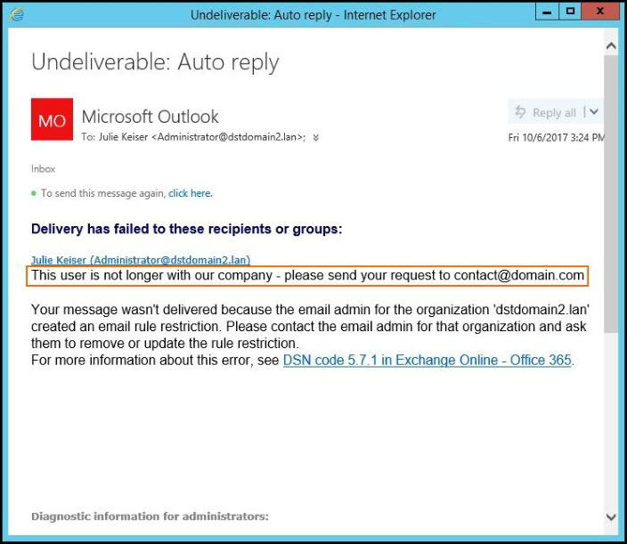 email-bounce-back-Undeliverable1