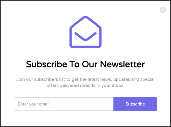 email-lis-building-newsletter