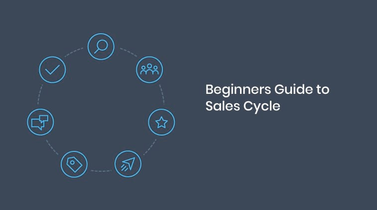 Sales-Cycle