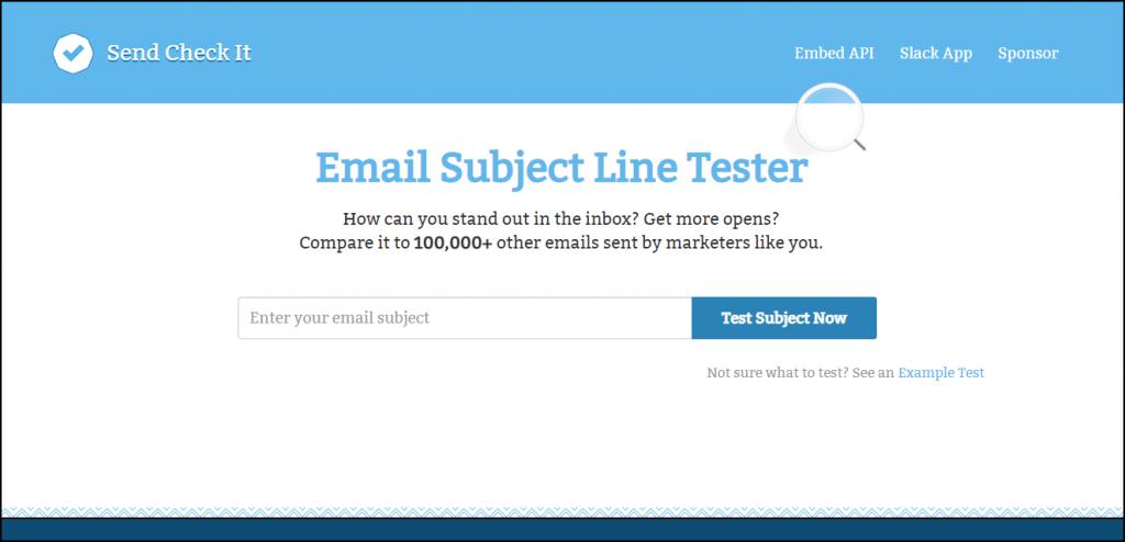 email-deliverability-Sendcheckit