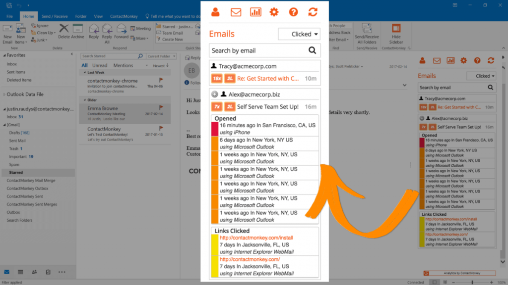 contact monkey outlook email tracker (1)
